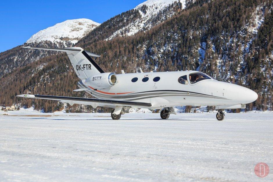 Air Taxi 3